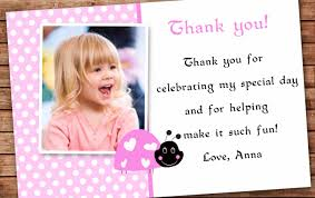 cheap thank you cards card templates cheap personalized thank you cards