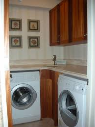 laundry in kitchen ideas kitchen laundry in kitchen design ideas kitchen design trends