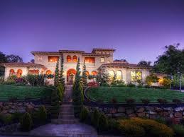 el dorado hills homes for sale california real estate
