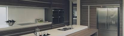 armoire de cuisine thermoplastique ou polyester armoires de cuisine en thermoplastique fabrique plus