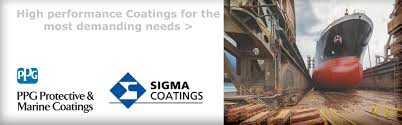 simply coatings industrial paint protective coatings powder coatings