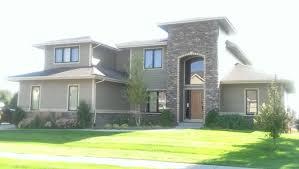 Homedesign Exterior Design Interesting Exterior Home Design With Lp