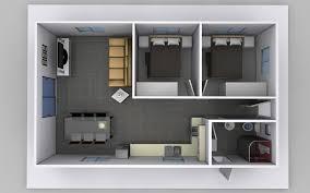 heather scott home design interior and retail boutique austin