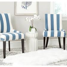 Safavieh Dining Room Chairs by Safavieh Chairs Design