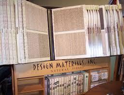 interior design study material pdf