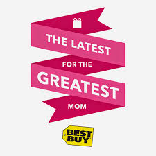 mothers day gift ideas mother u0027s day gift ideas from best buy greatestmom building our story
