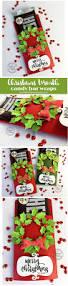 Christmas Gift Ideas For Employees Pinterest Great Employee Christmas Gifts Coworker Gifts Digital Flipdown