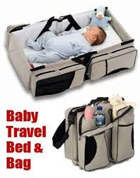 rian u0027s online multifunctional 3 in 1 travel bed and diaper bag for