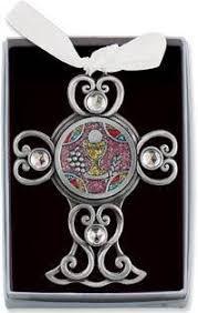 communion ornament