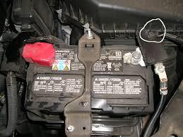 battery for 2011 honda accord 2013 honda accord battery sensor cable honda accord forum