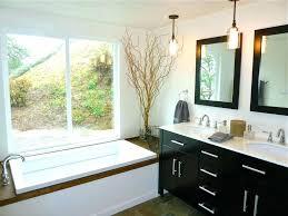 Bathroom Hanging Light Fixtures New Bathroom Pendant Lighting Fixtures Size Of Bathroom Light
