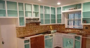 old kitchen furniture old kitchen cabinet ideas reviewed top modern kitchen ideas