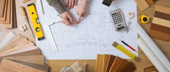 contractor 10 things to look for in a contractor when remodeling north star