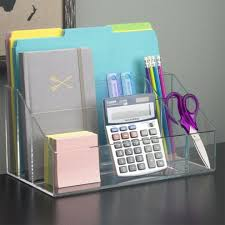 things for your desk at work cool computer accessories 2016 things to be kept on office desk