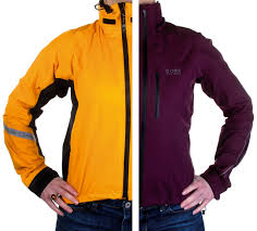 gore tex bicycle rain jacket singletrack magazine showers pass elite 2 1 jacket and gore bike