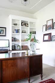 Pottery Barn Office Desk by Texas House Crazy Wonderful