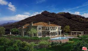 malibu land for sale the sherman team