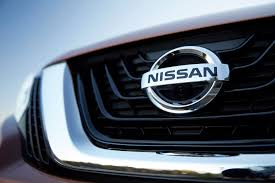 nissan murano for sale 2016 nissan to launch range extended electric vehicle in 2016 report
