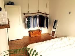 Schlafzimmer 13 Qm Einrichten Wg Einrichtungsideen Groovy Auf Wohnzimmer Ideen Plus 14 Qm