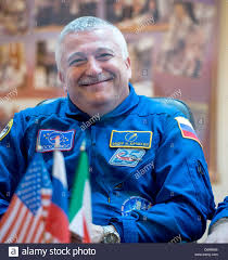 expedition 36 37 soyuz commander fyodor yurchikhin of the russian