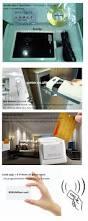 rf card lock encoder hotel key card machine for programming card
