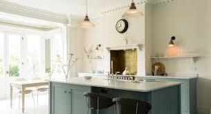 warwickshire kitchen design the south wing kitchen devol kitchens