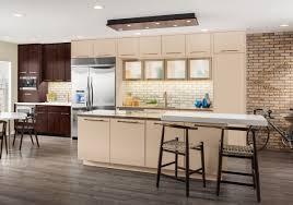 kitchen expo interiors design