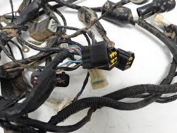 atv wiring harness painless universal wiring harness test harness