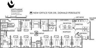 dental office design floor plans best image result for small