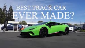 first lamborghini ever made lamborghini huracan performante reveal exclusive first look