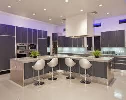 Fluorescent Kitchen Lighting Fixtures by Ceiling Fluorescent Kitchen Lights Amazing Kitchen Ceiling