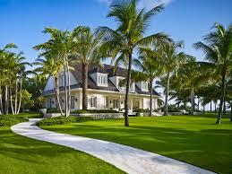 exterior paint house design clipgoo color ideas coastal
