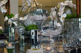 10 ideas for a beautiful wedding table setting u2022 bg events and