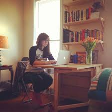 how to make space avoiding atrophy how to create a better writing space and other