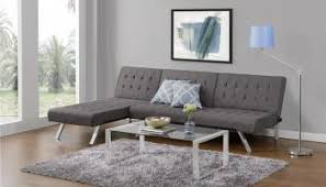 Sleeper Sofa Review 10 Best Sleeper Sofa Most Comfortable Sofa Bed Reviews In 2018