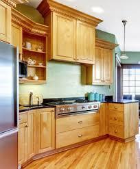 custom kitchen furniture kitchen cabinets bernies custom furniture