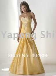 wedding dresses indianapolis wholesale wedding dresses indianapolis in wedding dresses in jax