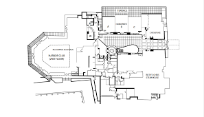meeting venues pier 5 hotel baltimore inner harbor hotel