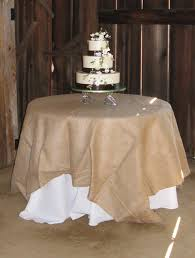 Wedding Table Clothes Dining Room Burlap Linens Burlap Table Covers Burlap Tablecloth