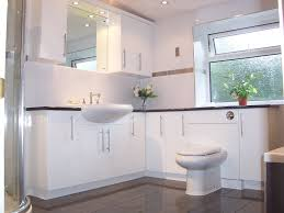 bathroom fitters creative bathroom decoration tub shower installations1 bathroom installation walk in shower 100 0089