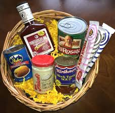 cincinnati gift baskets cincinnati gift baskets favorites products wine etsustore