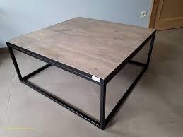 basse cuisine table de cuisine 120 x 80 frais table basse 80 x 80 hauteur 35 cm