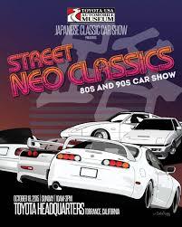 honda jdm rc cars meet street neo classics u2013 80 u0027s u0026 90 u0027s show japanese classic car show