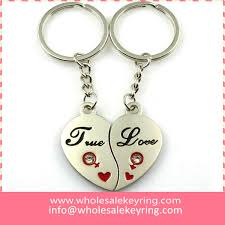shaped key rings images Wholesale keyring shenzhen leaderkin gifts manufactory co ltd jpg