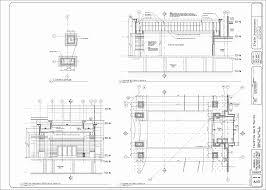 multi level house plans 50 tri level house plans 1970s house plans design 2018 house