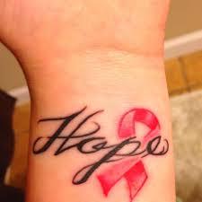 25 ide terbaik hope tattoos di pinterest tato kristen tato