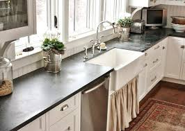 backsplash ideas for white cabinets and black countertops kitchen cabinets and backsplash medium size of with white cabinets