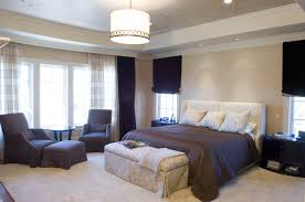 Feng Shui For Bedroom by 3 Feng Shui Rules For Your Bedroom Sandy Spring Builders