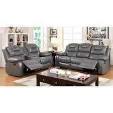 Leather Match Upholstery Traditional Living Room Sets U0026 Collections Sears