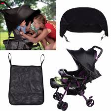 Car Seat Canopy Free Shipping by Popular Car Seat Canopy Buy Cheap Car Seat Canopy Lots From China